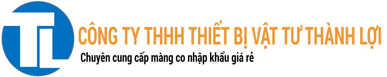 Công ty THHH Thiết Bị Vật Tư Thành Lợi