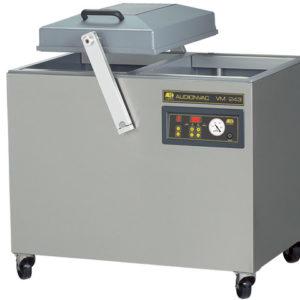 Audionvac-VM-243