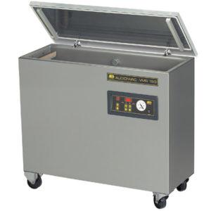Audionvac-VMS-193