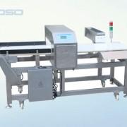aec500c-with-arm-1
